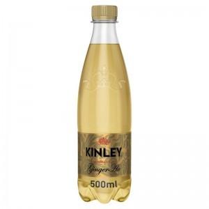 Pepsi Mango