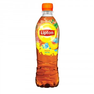 Lipton Ice Tea Barackos